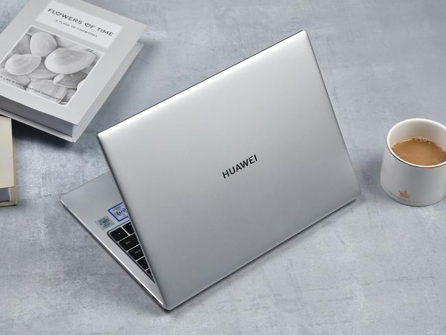 同价位无敌 2020全新升级款华为MateBook 14于2月3日开启预售