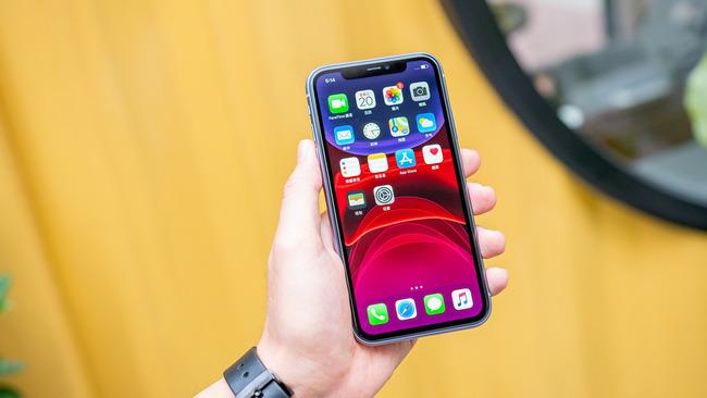 多种震感出色体验 线性马达手机推荐