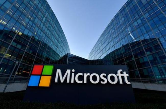 Windows 10终于达成10亿月活用户