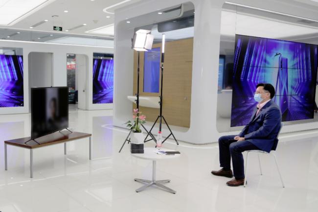华为手机产品副总裁郑平方:荣耀成功源于和华为共享质量体系