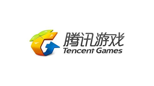 防沉迷再升级 腾讯游戏宣布限制游戏每月充值金额