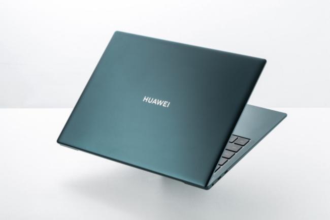"""华为MateBook X Pro 2020款登场 全新""""多屏协同""""体验如何?"""