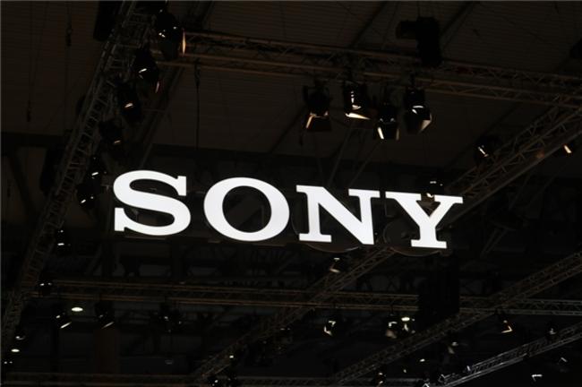 索尼PS5手柄正式亮相,命名:DualSense