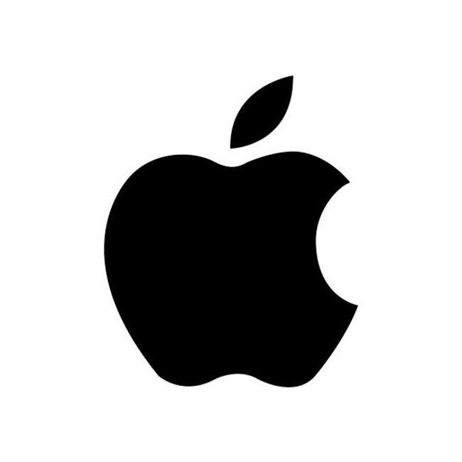 京东Apple宠粉力Max!Apple Watch直降300再享30天试用!