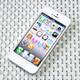 """""""不完美""""但依旧强大 iPhone5详细评测"""