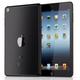 传iPad mini电池续航力3倍于iPhone 5