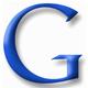 传三星10英寸Nexus平板亮相29日谷歌大会