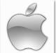 苹果三星屏幕合作结束 加速去三星化