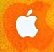 苹果iPad销量突破1亿台 iOS 6用户达2亿