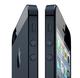 苹果CEO库克:12月iPhone 5中国上市