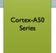 ARM推A50架构芯片 性能提升3倍续航增强