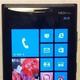 Lumia 920T预计12月底上市 直营渠道或首发
