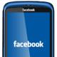 HTC联合Facebook二代机曝光 代号Opera UL