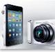 三星Galaxy Camera 11月8日英国开卖