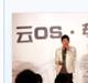 百立丰进军国内市场 推阿里云系统手机