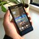 聚集精华 Sony多媒体入门机ST26i评测