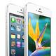 iPhone 5翻新机AT&T开卖 保质100美元起售