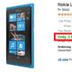 Lumia 920订单250万台 诺基亚股涨30%