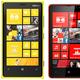 日光拍照hold住!Lumia 920/820系统升级