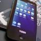 首款Tizen手机上手视频 率先在美发售