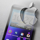 HTC规避苹果专利 欲为EVO 4G LTE铺路
