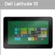 戴尔10.1英寸Windows 8平板配置曝光