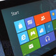 15美元升级Windows 8 时限6月至明年1月