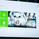 微软宣布Windows 8正式亮相6月份E3大展