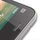 小米手机再缺货 青春版免费升级标准版