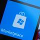 微软WP MarketPlace应用数破10万