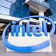 Intel剑指Android平台缺少多核CPU优化
