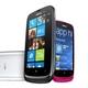 诺基亚埃洛谱:推低价Lumia对抗Android