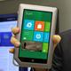 微软联手巴诺明推Win8平板 含Xbox Live