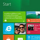 Windows 8预装授权费曝光 最低售382元