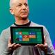 微软宣布今年10月28日上市Windows 8