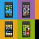 诺基亚WP8设备Lumia 920更多细节曝光