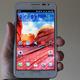 T-Mobile下月8日售GALAXY Note低至1276