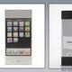 苹果PK三星 庭审展示iPhone/iPad原型图