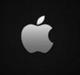 苹果确认9月12日发布会 或发布iPhone 5