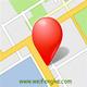 官方应用百度地图 终登微软Marketplace