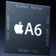 传iPhone 5内存1GB A6处理器是苹果制造