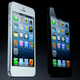 PC Mag:iPhone 5是地球上跑最快的手机
