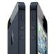再一次发生意外 iPhone 5陷剥落掉漆门