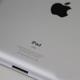 比iPhone 5更轻 传新iPhone使用碳纤维