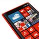 Lumia 920\820欧洲4000元起售 11月上市