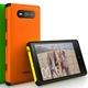 360度解析Lumia 820 项目经理亲自解答