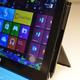 微软Surface Pro首次现身 月底发售