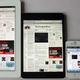 iPad Mini销量太好?iPad屏幕订单砍到谷底