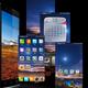 效果最出色的手机 OPPO Find5屏幕解析