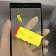 索尼6.44英寸1080p手机曝光 或亮相MWC